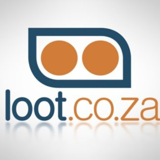 Loot e-commerce products
